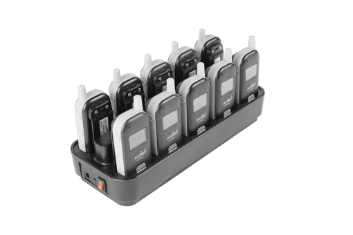 AXIWI-CR-011-oplaadstation-10-AT-350-units