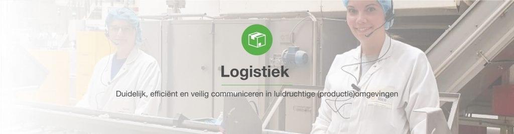 axiwi-logistiek-veilig-hygienisch-communiceren-op-afstand