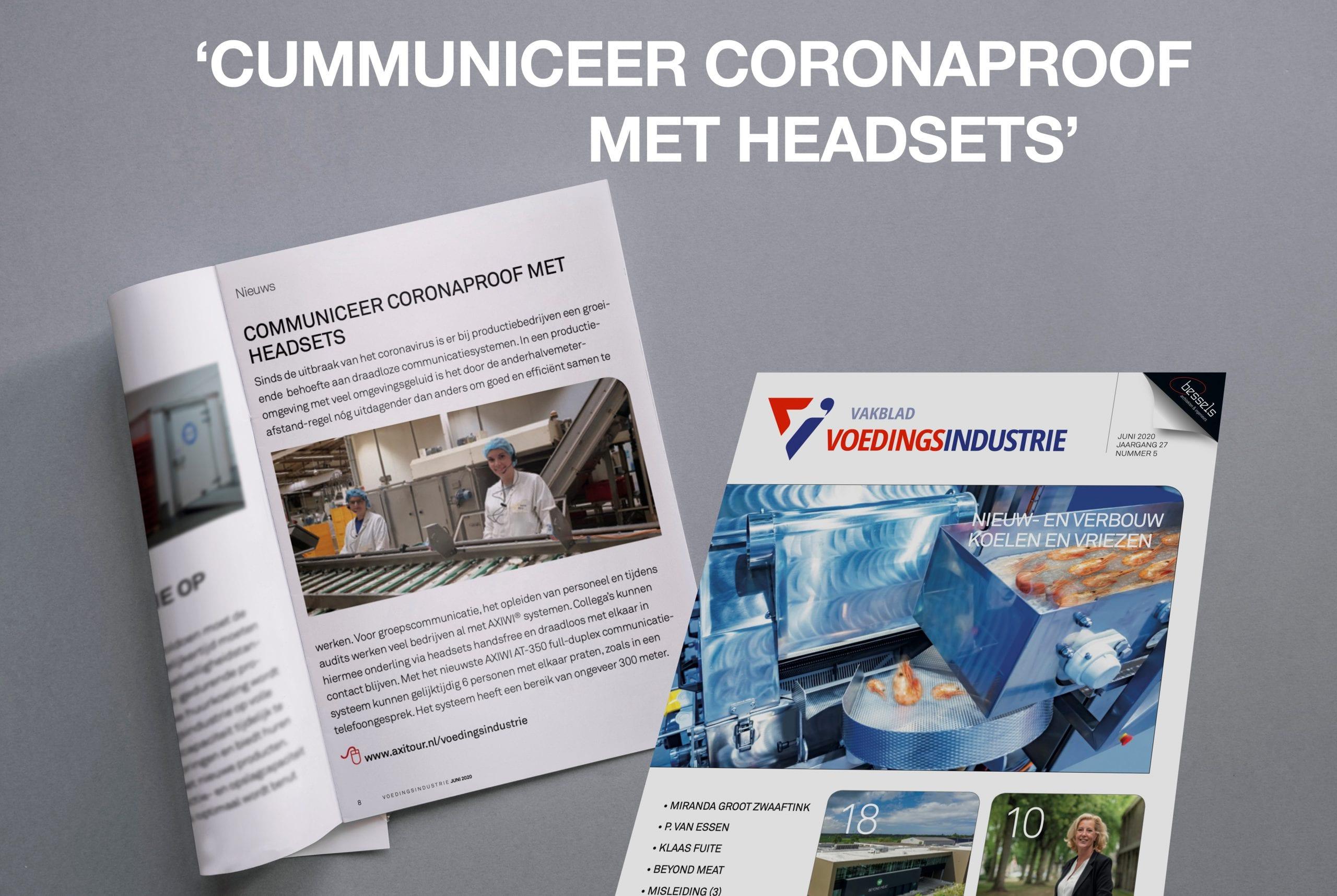 axiwi-voedingsindustrie-communiceer-coronaproof-met-headsets