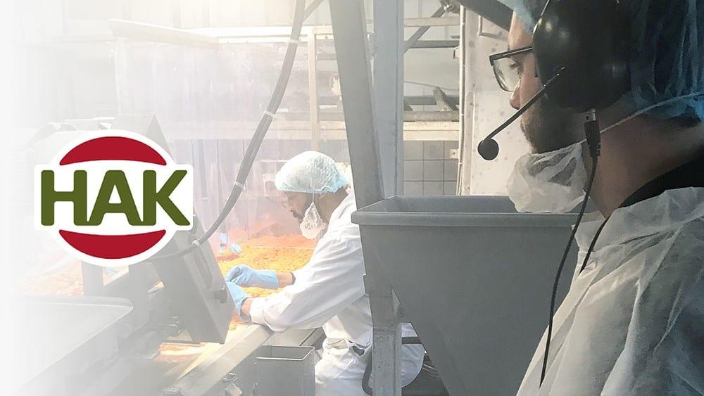 hak-instrueert-uitzendkrachten-coronaproof-met-axiwi