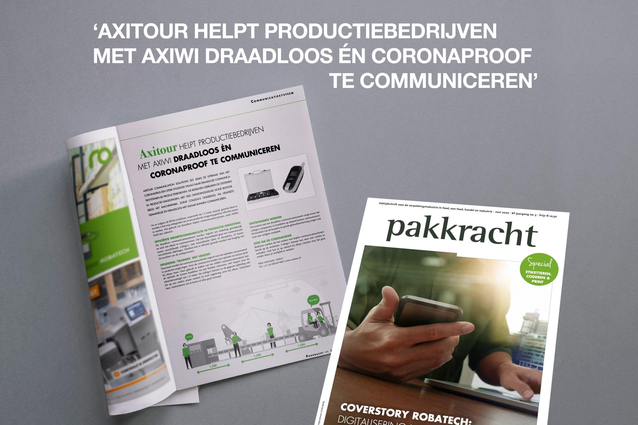 pakkracht-juni-2020-axitour-helpt-productiebedrijvencoronaproof-communiceren