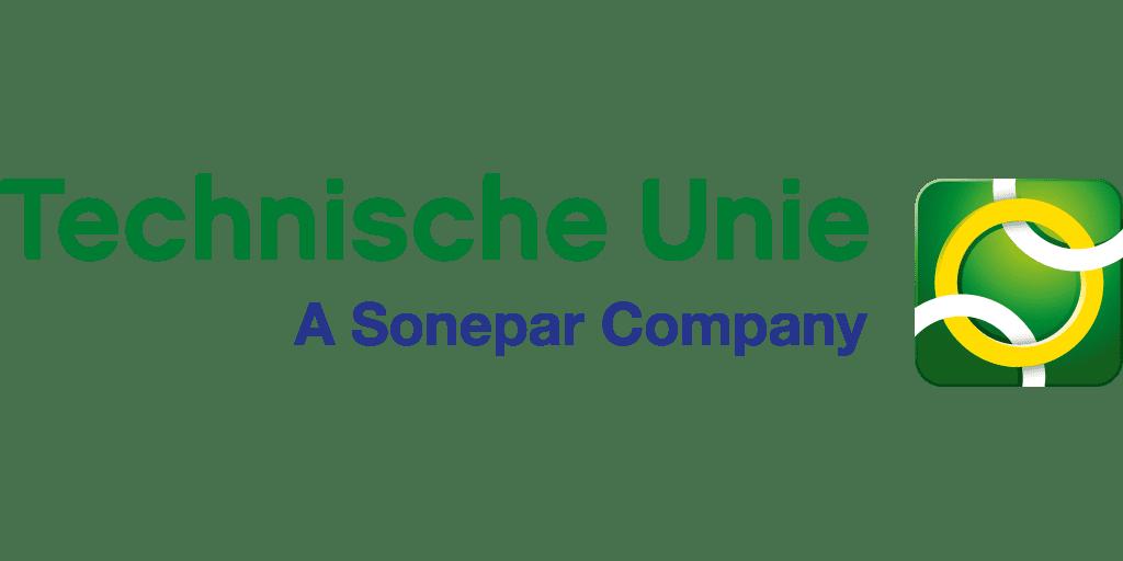 technische-unie-professionaliseert-met-axiwi-logo