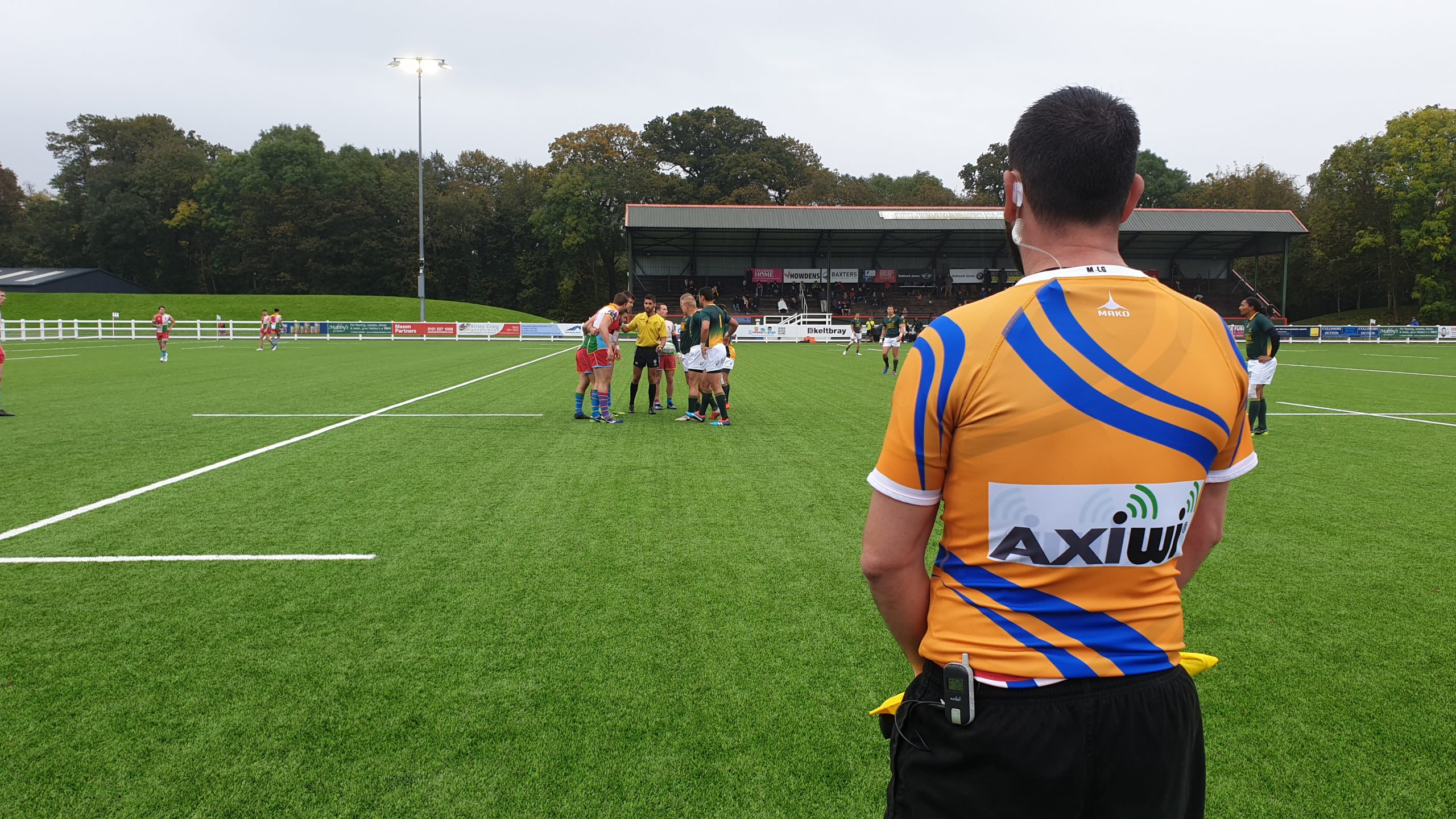 axiwi-7s-referees-rugby-international-sevens