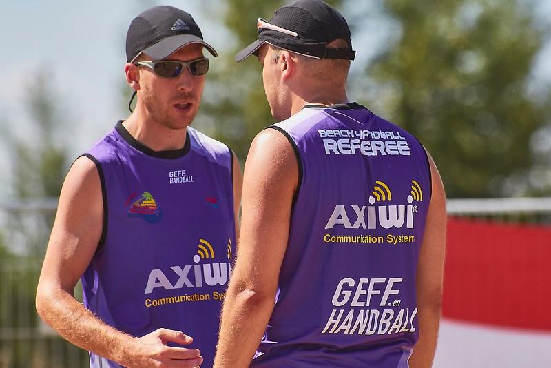 axiwi-communicatie-systeem-beachsport-scheidsrechters