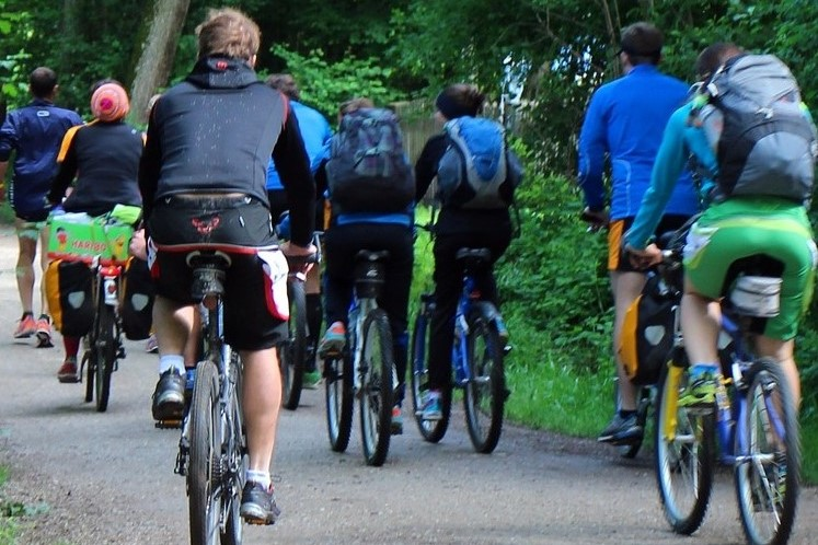 axiwi-draadloos-communicatie-systeem-fietsen