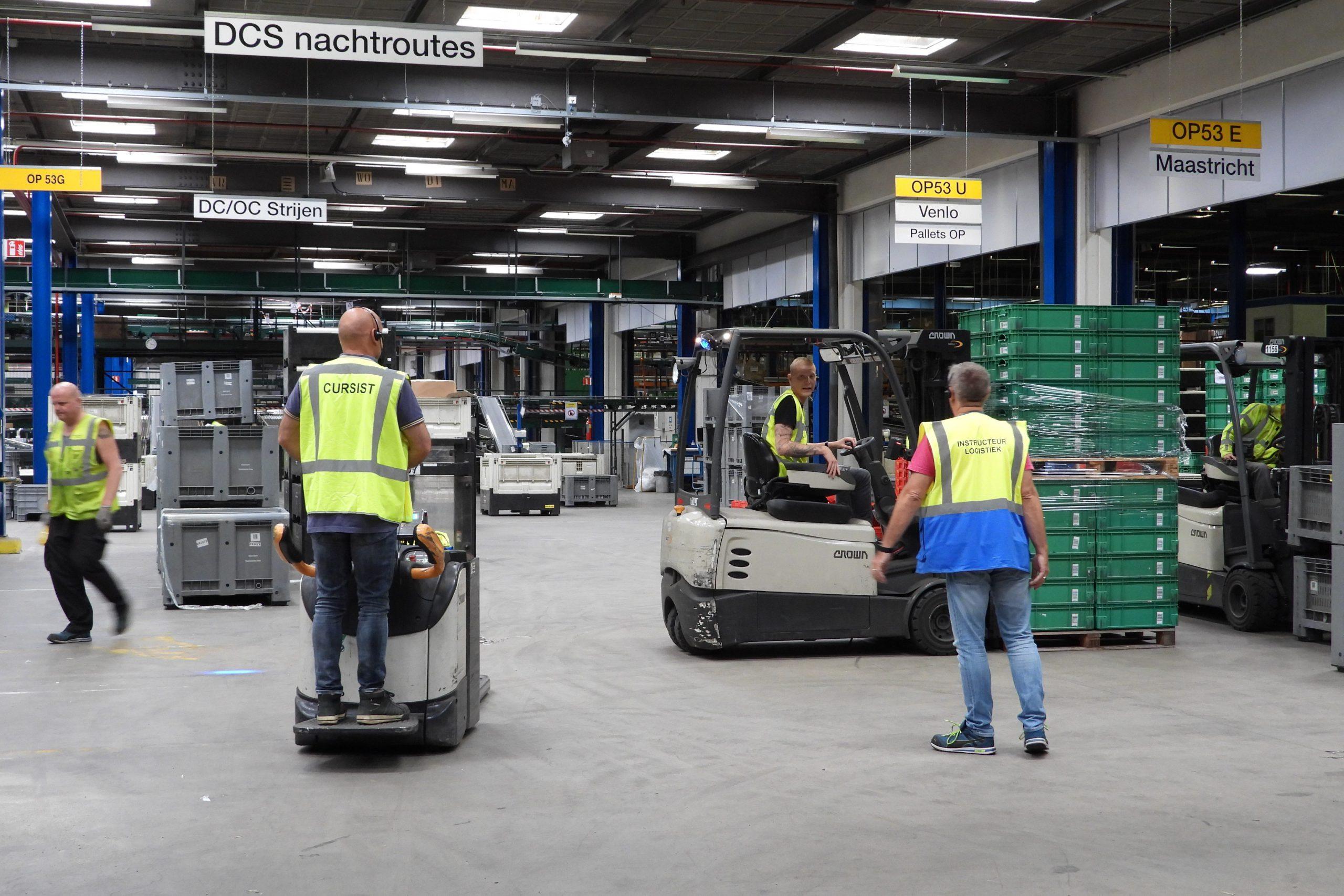 axiwi-draadloos-communicatie-systeem-logistiek-productieomgeving
