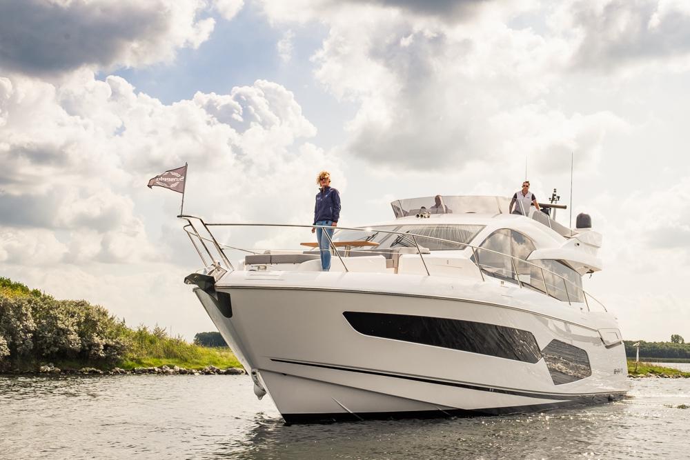 axiwi-draadloos-communicatie-systeem-motorboot-jachten