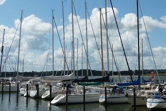 axiwi-draadloos-communicatie-systeem-watersport