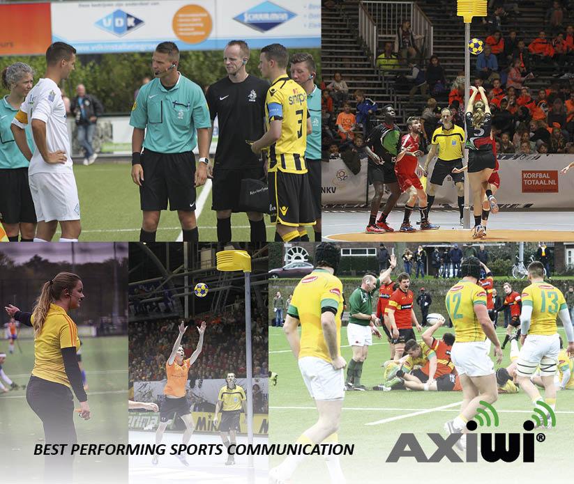 axiwi-het-scheidsrechter-communicatie-systeem-voor-de-sport