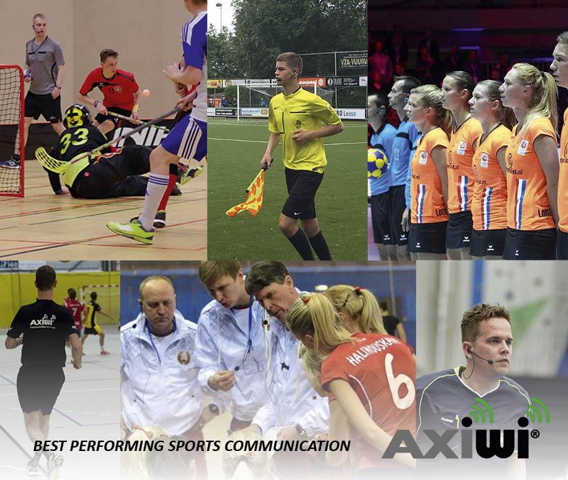 axiwi-het-scheidsrechter-communicatie-systeem-voor-diverse-sporten