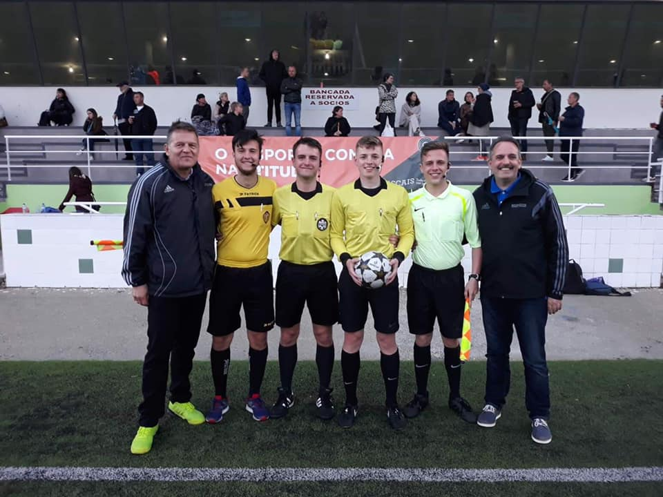 axiwi-referee-academy-scheidsrechters-ibercup-cascais-2019-voetbal