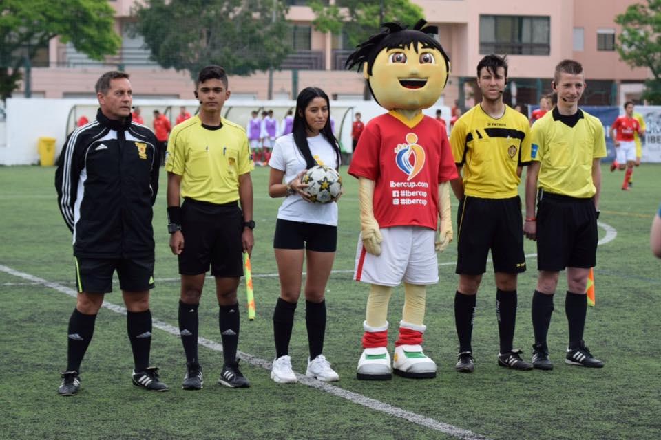 axiwi-referee-academy-voetbal-scheidsrechters-ibercup-cascais-2019-rij