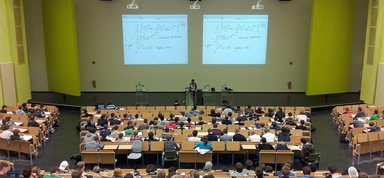 communicatie-systemen-educatie-onderwijs