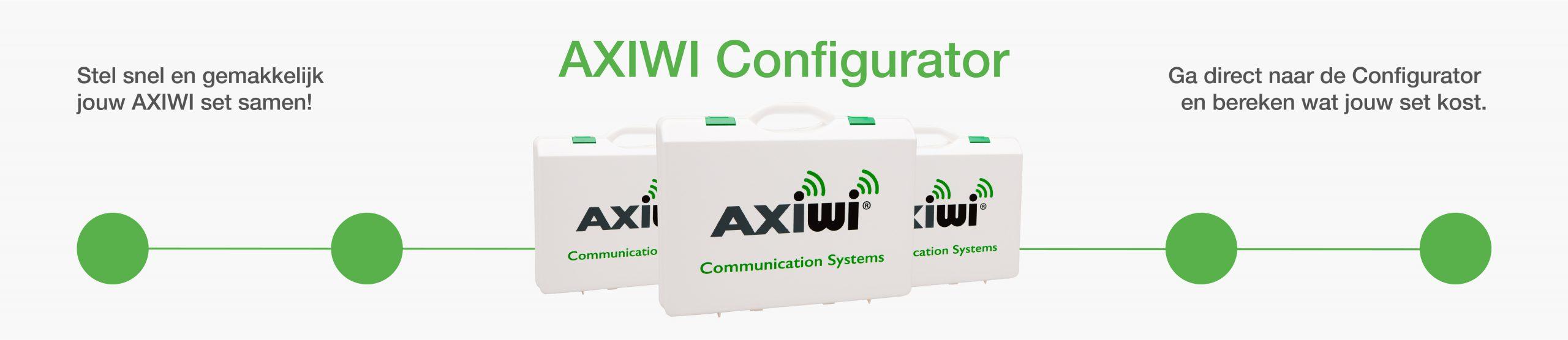 configurator-banner-website