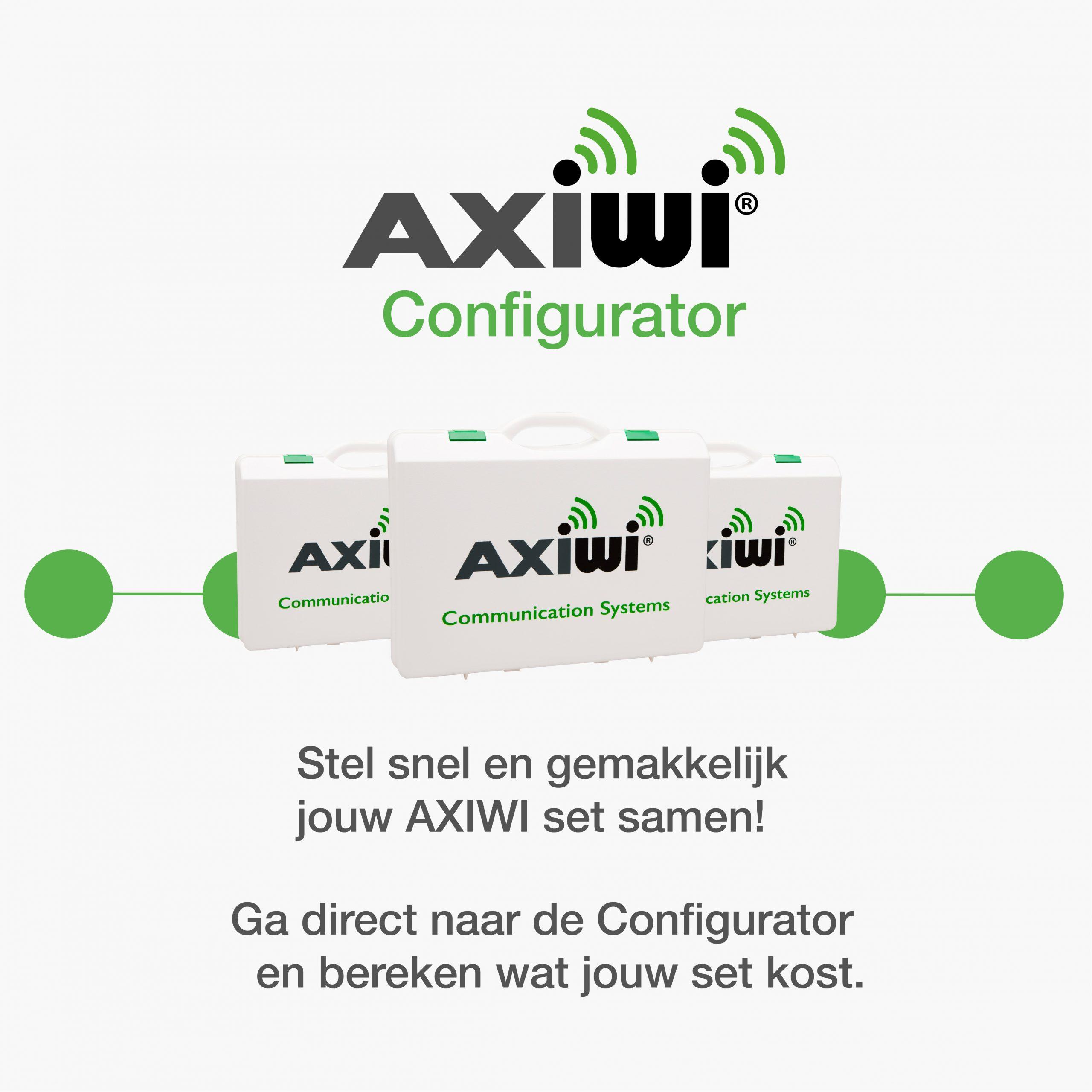 start-axiwi-configurator-website