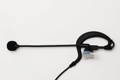 axiwi he-009 sport headset