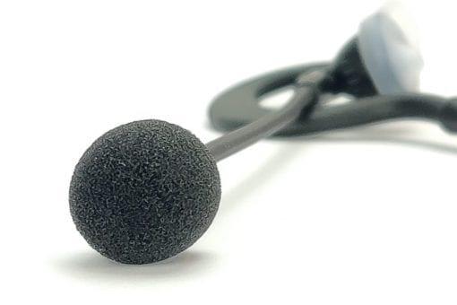 axiwi-he-009-sport-headset-mic