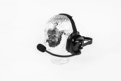 axiwi-he-085-headset-geluiddemping-29-dB-met-nekband