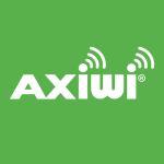 AXIWI